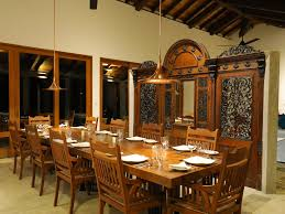 plantation bungalow a division makuludola homeaway southern