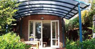 Garden Veranda Ideas 5 Handy Tips For Successful Verandah Design