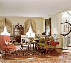 traditional home decorating ideas magnificent manor house decor