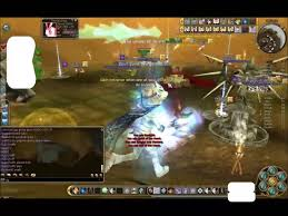 flyff guild siege flyff guild siege feb 22 2014 nyustyle