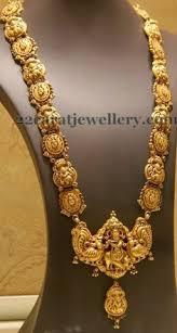 south jewellery designers картинки по запросу مدل جدید سرویس طلا 1