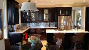 Resurface Cabinets Kitchen Cabinet Refacing Guaranteed Lowest Price