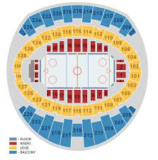 Comedy Barn Seating Chart Long Beach Arena Los Angeles Tickets Schedule Seating Charts