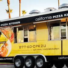 kitchen california pizza kitchen charlotte good home design