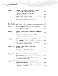 harvard career services cover letter 28 images ocs cover