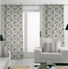 Curtains Blinds A S A P Curtains Blinds And Awnings Design U0026 Manufacture