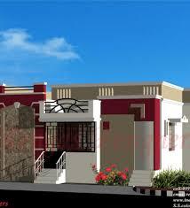 Kerala House Plans Single Floor Floor House Designs Single Floor Nice On Within 28 Storey Plans