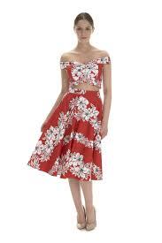 pretty dress the pretty dress company sale