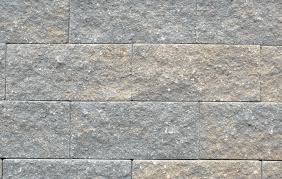 gravitystone concrete patio pavers boston ma concrete pavers