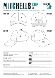 hat design template thebridgesummit co