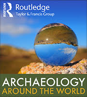 day of archaeology find out what archaeologists really do