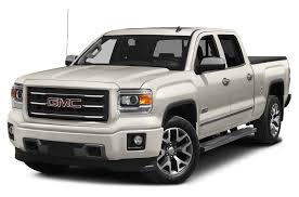 2014 gmc sierra 1500 sle 4x4 crew cab 5 75 ft box 143 5 in wb