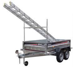 erde 143 trailer replacement parts erde by wilstow ltd