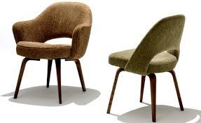 Arm Chair Wood Design Ideas Saarinen Executive Armchair Wood Legs Ideas Diy Home Decor