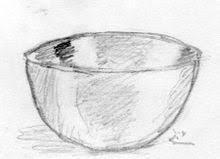 une jatte en cuisine cul de poule wikipédia