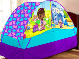 Spiderman Bed Tent by Frozen Twin Bedding Little Girls Bedding Set Disney Frozen