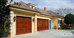Garage Gate Design Dynamic Custom Garage Doors 855 343 3667