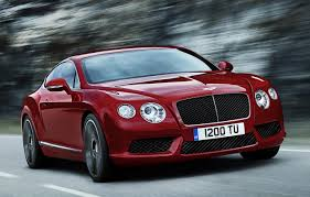 Msrp Bentley Continental Gt Best Bentley Continental Gt V8 Price 81 With Additional Coolest