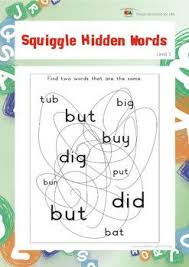 99 best figure ground images on pinterest worksheets creative