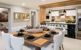display home interiors display home interiors styling a display