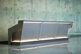 Buy Reception Desk by Office Table Used Reception Desk For Sale Qld Buy Reception Desk