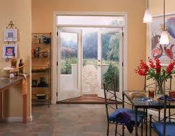 decor of outswing patio doors the o39jays kitchens and exterior
