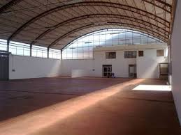 capannone in affitto a affitto capannone industriale c2 c3 di mq 1000 cod a 295 roma