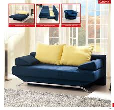 living room marvelous living room furniture sofa bed living sofa