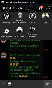 download theme line android apk download tema line unofficial anonymous noah