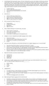 essay test sample special education essays images about special education posts b gace special education essay questions essay gace special education essay questions