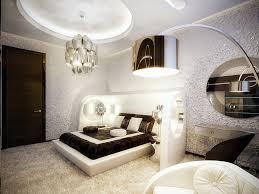 Rustic Bedroom Lighting Home Lighting 31 Modern Bedroom Lighting Modern Bedroom Lighting