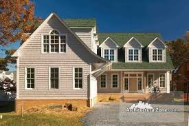 shake shingle siding green roof fun decor pinterest