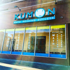 14 photos only kids who went to kumon will understand