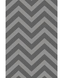 Chevron Runner Rug Great Deal On Collection Chevron Yellow Ivory Grey Blue Non