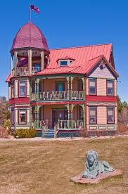 pretty houses file pretty house 4482367555 jpg wikimedia commons