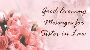 doc 640480 birthday card message for sister u2013 birthday wishes