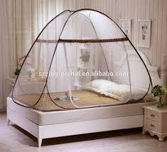 Mosquito Net Umbrella Canopy by New Design Mosquito Net New Design Mosquito Net Suppliers And