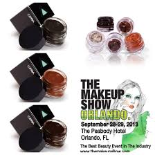 Makeup Artist In Orlando Fl Ofra Cosmetics Usa Is Launching Their New Waterproof Semi
