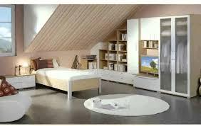 Ikea Wohnbeispiele Schlafzimmer Schlafzimmer Mit Dachschräge Schöne Gestaltungsideen