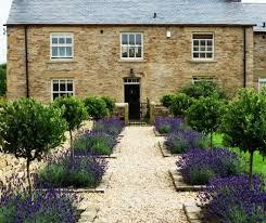Formal Front Yard Landscaping Ideas - best 25 front gardens ideas on pinterest garden design online