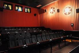 the new alamo drafthouse south lamar 21 of 25 photos the