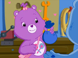 image ep2as2 png care bear wiki fandom powered wikia