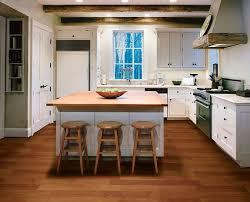Wooden Kitchen Flooring Ideas 11 Best Laminate Kitchen Flooring Images On Pinterest Flooring