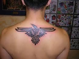 25 unique tribal tattoo designs colorlava