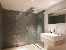 bathroom design seattle 76 best tile bathrooms designs images on bath design