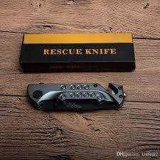 Seeking Zate At 12 Seek Survival Folding Knives 1pcs Free Shipping Not