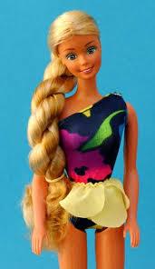 24 barbie images barbie dolls