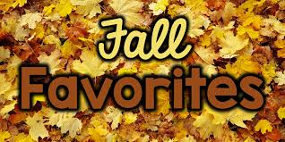 the primary fall favorites and freebies teaching with