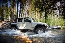 water jeep picture other 2012 jeep wrangler unlimited water