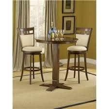30 Inch Bar Stool With Back 30 Inch Swivel Bar Stool With Upholstered Seat And Designed Back